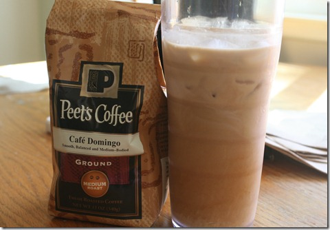 Peets_Coffee (20)