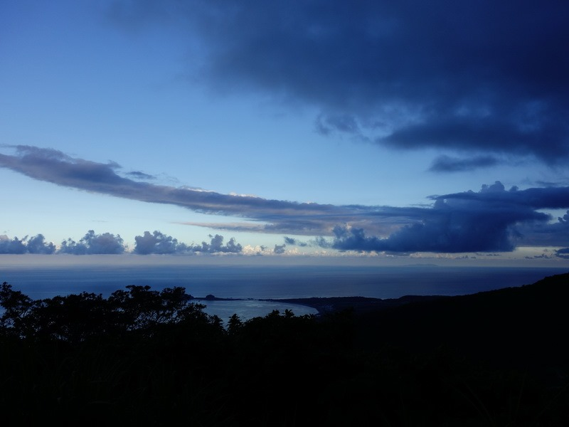 2013_0709-0712 海岸山脈-10_093