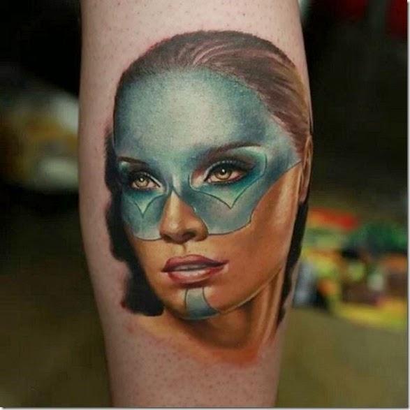 awesome-tattoos-art-049