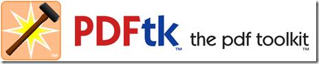 pdftk-logo