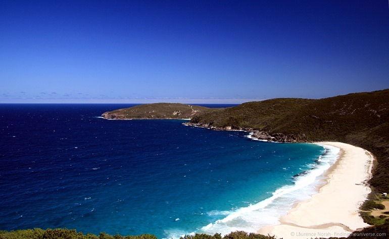 Western Australia beach.png