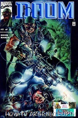 P00002 - Doom #2