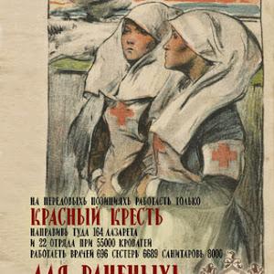 Плакат_Война_1914_03_300_cmyflat.jpg