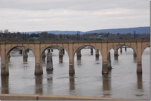 11-04-12 A Susquehanna River Harrisburg 007