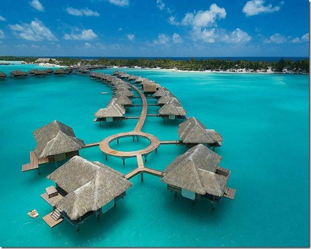 amazing-locations-world-7