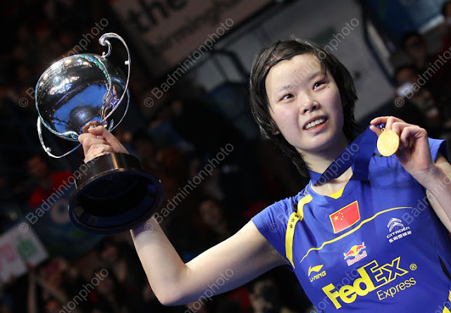 All England Finals 2012 - 20120311-1302-CN2Q1844.jpg