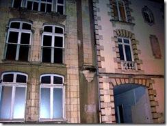 2012.11.10-021 maisons anciennes