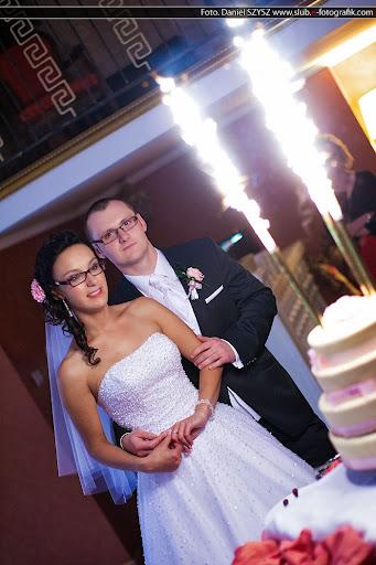 Świebodzin zdjęcia z wesela