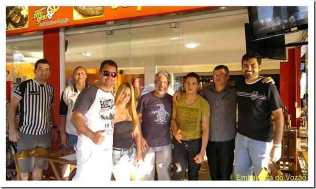 !NA 20130727 - Parana 3x0 CSC -  (1) PUB
