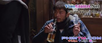 Xem phim Cao Hải Bạt Chi Luyến