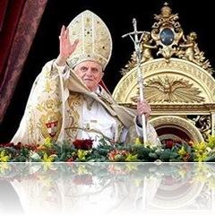 Paus-Benedict-XVI