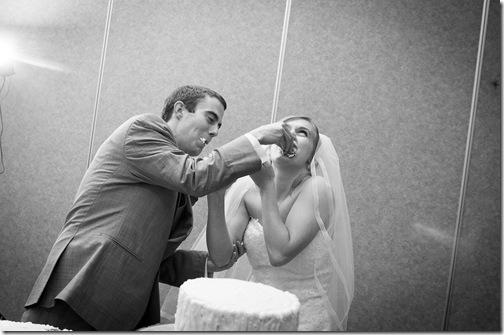 Mcguire Wedding 6-22-559