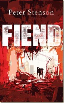 Stenson-FiendUK