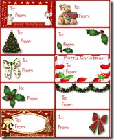 33 . etiquetas regalos navidad (1)