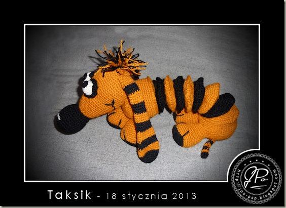 JPo-taksik-13-01-2013-1