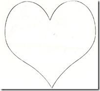 plantillas disfraz as de corazones (1)