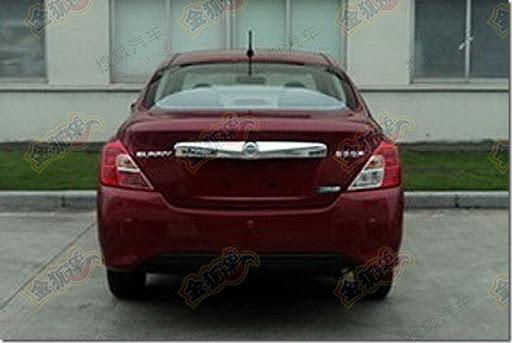 http://lh4.ggpht.com/-snXGp4sDHrQ/UfOiwcvb4XI/AAAAAAAAfG0/t6mel6b-l0A/Nissan-Sunny-Facelift-1%25255B3%25255D_thumb%25255B1%25255D.jpg%3Fimgmax%3D800