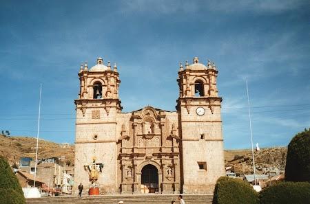 04. Catedrala din Puno.jpg