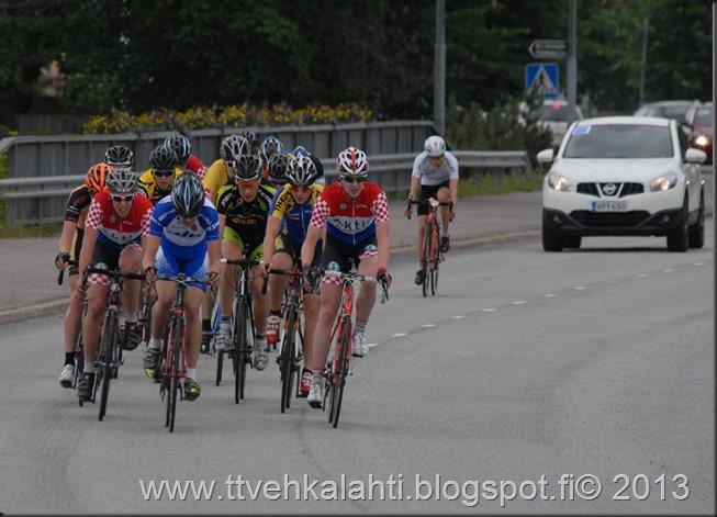 SM-pyöräily 2013 M-18 034