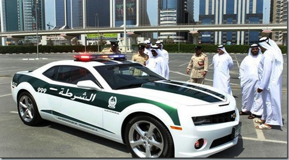 Polisi Dubai Dibekali Sejumlah Mobil Mewah 6   foto   Tempo.co