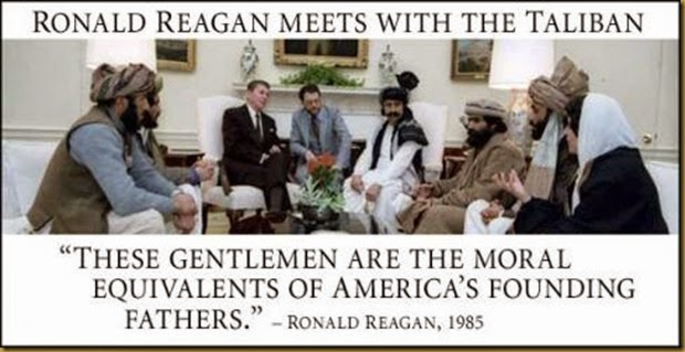 reagan_taliban_1985[1]