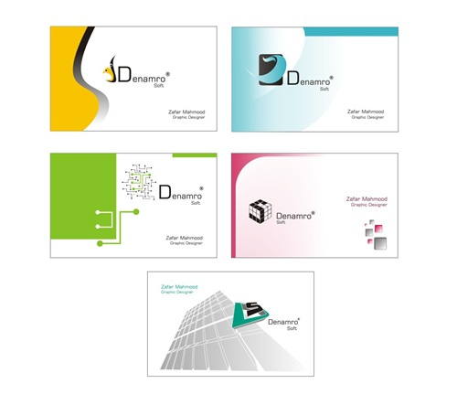 business_card_by_superstarzafar