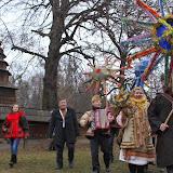 rizdvo-lviv-2014-02.jpg