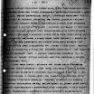 strona35.jpg