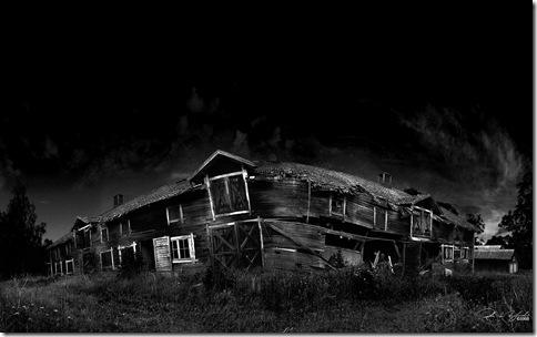 wallpaper-horror