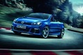 VW-Golf-R-Cabrio-1