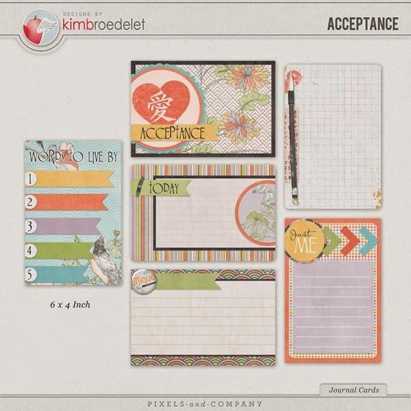 Acceptance_JC-6