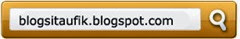 kode-blogger_searchbox2 (FILEminimizer)