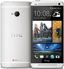 HTC-OneMobile