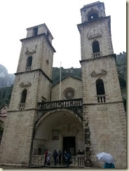 20131119_Kotor old city (Small)