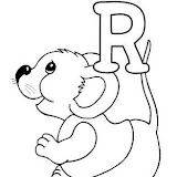 r_rato.jpg