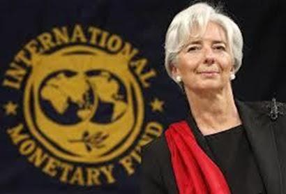 Lagarde-Christine-imf