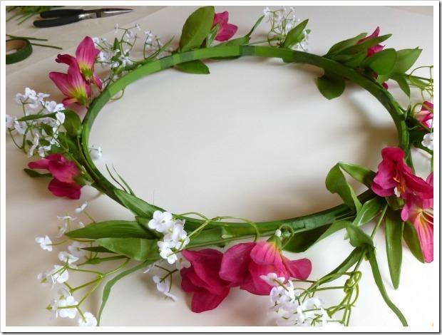 flower halo 8