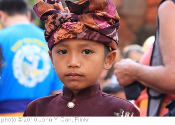 'Bali Indonesia' photo (c) 2010, John Y. Can - license: http://creativecommons.org/licenses/by/2.0/