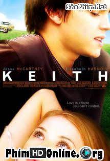 Tình Yêu Thuở Học Trò - Keith Tập Full