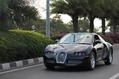 Suzuki-Marutti-Bugatti-Veyron-Replica-24