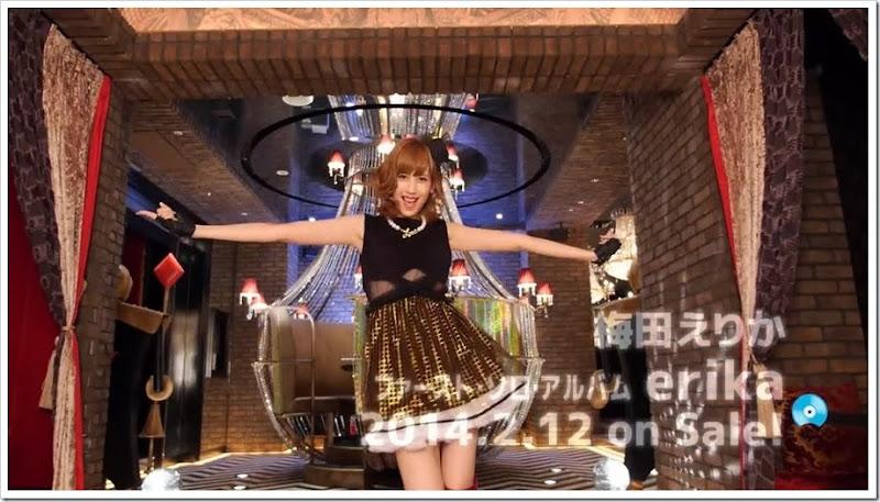 Umeda_Erika_First_Album_34
