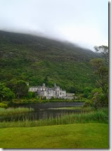 04.Kylemore Abbey
