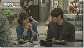 Plus.Nine.Boys.E08.mp4_002555419_thumb[1]