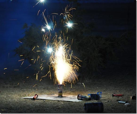07-04-12 celebration 31