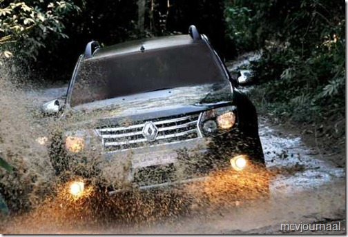 Renault Duster 2012 02