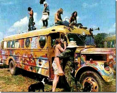 movimiento hippie  (1)