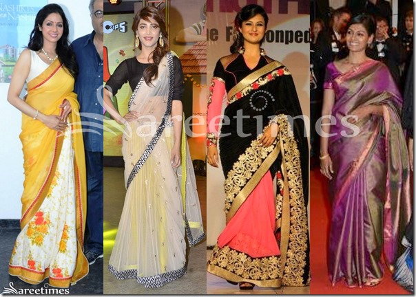 Bollywood_Saree_Fashion_May_2013(3)