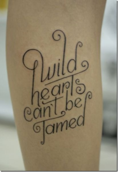 tattoos-text-awesome-22