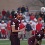 Prep Bowl Playoff vs St Rita 2012_077.jpg