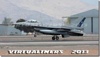 SCEL_V284C_Centenario_Aviacion_Militar_0082-BLOG